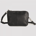 One Teaspoon: Women's Bags & Purses As Low As $42