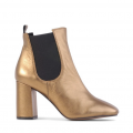 Siren Shoes: 75% Off Paris - Bronze Kid
