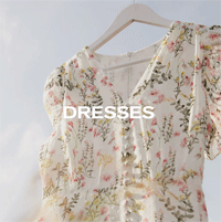 Pomelo Fashion: Dresses From A$29.99