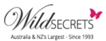 Click to Open Wild Secrets Store
