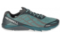 Merrell Australia: Men's Bare Access Flex Shield For $179​.99