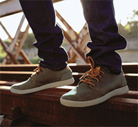 Merrell Australia: Men's Casual Shoes From $149.99