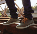 Merrell Australia: Men's Casual Shoes From $149​.99