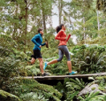 Merrell Australia: New Arrivals From $179​.99