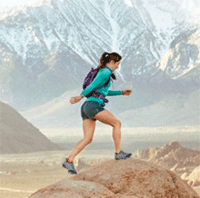 Merrell Australia: Hiking Shoes From $159.99