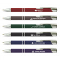 National Pen: Paragon Soft Touch Pen: Buy 2 Get 1 Free