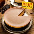 Cat & The Fiddle: 20% Off Sweet And 'Spooky' Taffy